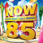 Various Artists, Now That's What I Call Music! 85