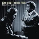 Tony Bennett & Bill Evans, Together Again