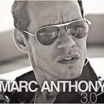 Marc Anthony, 3.0 mp3