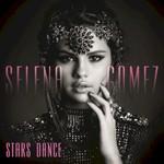 Selena Gomez, Stars Dance mp3