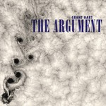 Grant Hart, The Argument