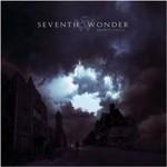 Seventh Wonder, Mercy Falls