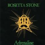 Rosetta Stone, Adrenaline