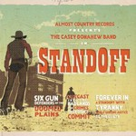 Casey Donahew Band, StandOff