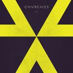 CHVRCHES, EP