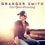 Granger Smith, Dirt Road Driveway