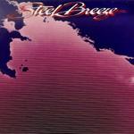 Steel Breeze, Steel Breeze