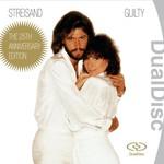 Barbra Streisand, Guilty