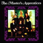 The Masters Apprentices, The Master's Apprentices