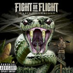 Fight or Flight, A Life By Design?