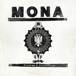 Mona, Torches & Pitchforks