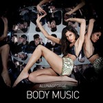 AlunaGeorge, Body Music