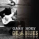 Gary Hoey, Deja Blues