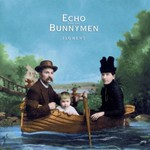 Echo & The Bunnymen, Flowers mp3