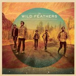 The Wild Feathers, The Wild Feathers
