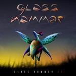 Glass Hammer, If