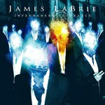 James LaBrie, Impermanent Resonance