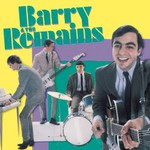 Barry & The Remains, The Remains