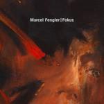 Marcel Fengler, Fokus