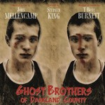 Various Artists, Ghost Brothers Of Darkland County mp3