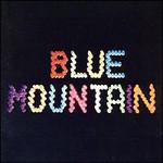 Blue Mountain, Blue Mountain