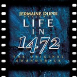 Jermaine Dupri, Life In 1472