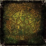 Newsted, Heavy Metal Music