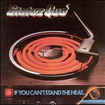 Status Quo, If You Can't Stand the Heat... mp3