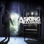 Asking Alexandria, From Death To Destiny