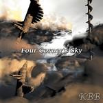 KBB, Four Corner's Sky
