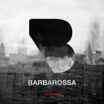 Barbarossa, Bloodlines