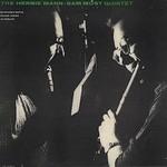 Herbie Mann, The Herbie Mann - Sam Most Quintet