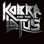 Kobra and the Lotus, Out of the Pit