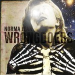 Norma Jean, Wrongdoers
