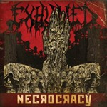 Exhumed, Necrocracy