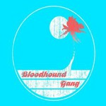 Bloodhound Gang, Screwing You On The Beach At Night