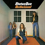 Status Quo, On the Level