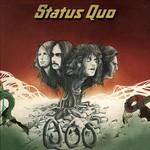 Status Quo, Quo