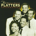 The Platters, The Magic Touch: An Anthology