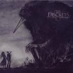 Les Discrets, Septembre Et Ses Dernieres Pensees