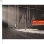 Edwin McCain, The Austin Sessions