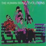 The Human Beinz, Evolutions