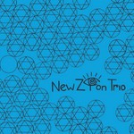 New Zion Trio, Fight Against Babylon