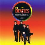 The Beatles, The Capitol Albums Vol. 2