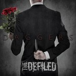 The Defiled, Daggers