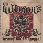 The Killigans, Brown Bottle Hymnal