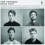 The Crookes, Hold Fast