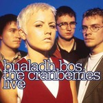 The Cranberries, Bualadh Bos: The Cranberries Live