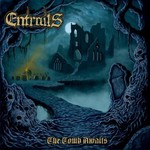 Entrails, The Tomb Awaits