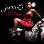 Jacki-O, Lil Red Riding Hood